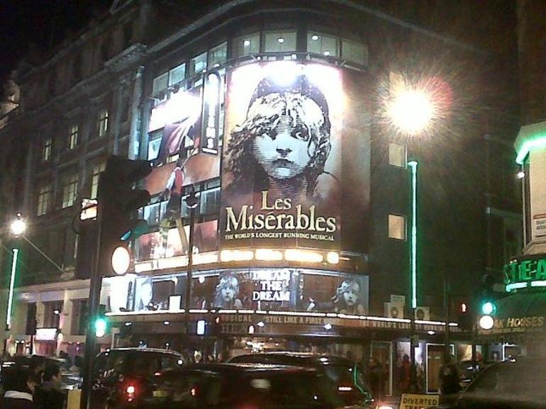 IMG00342-20101110-1842 - London