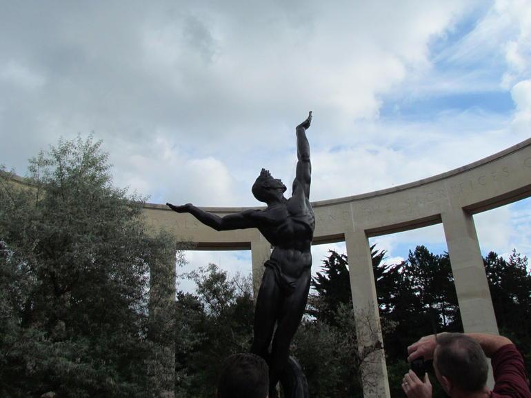 IMG_4214 - Bayeux