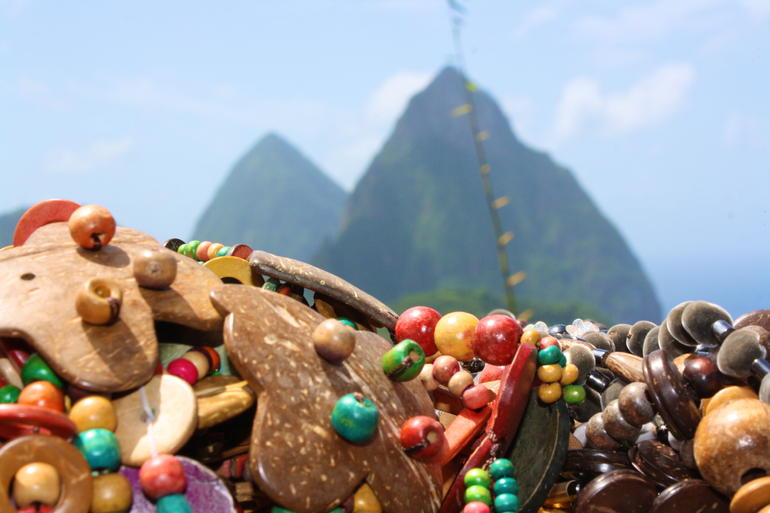 IMG_5574 - St Lucia