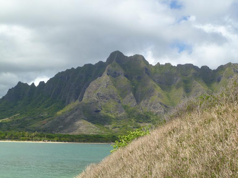 P1000818 - Oahu