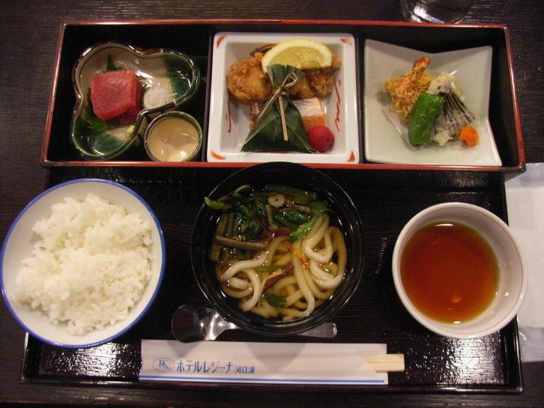 RIMG0783 - Tokyo