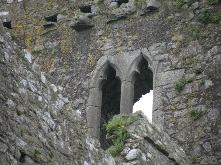 chateau-de-blarney-fenetre