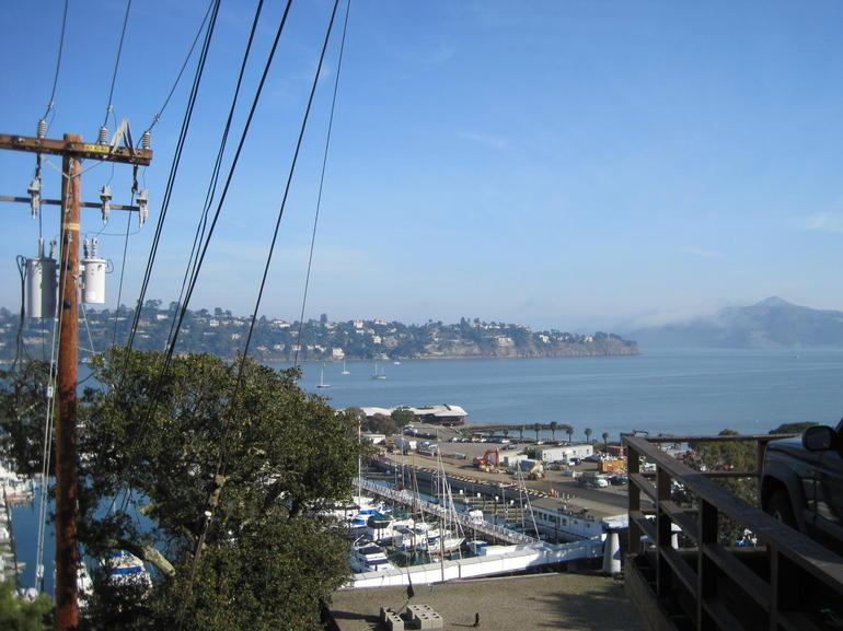 IMG_3876 - San Francisco