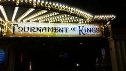 theater entrance, ktarpley926 - August 2015