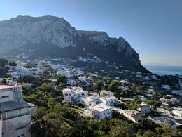 Capri , patrickuhler - November 2016