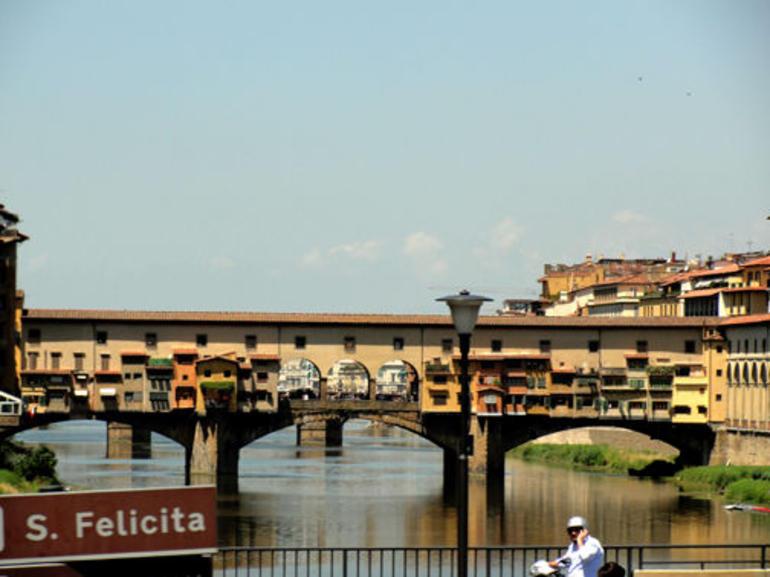 DSC03536 - Florence