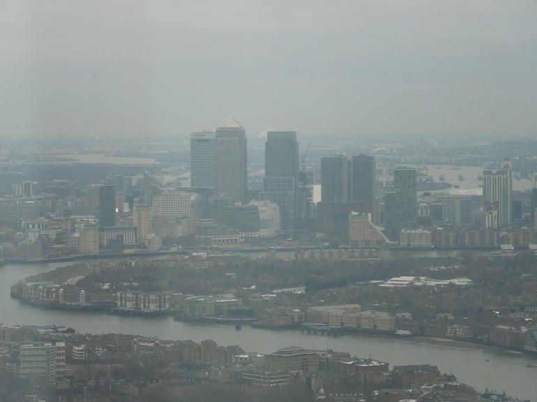 DSCN2058.JPG - London