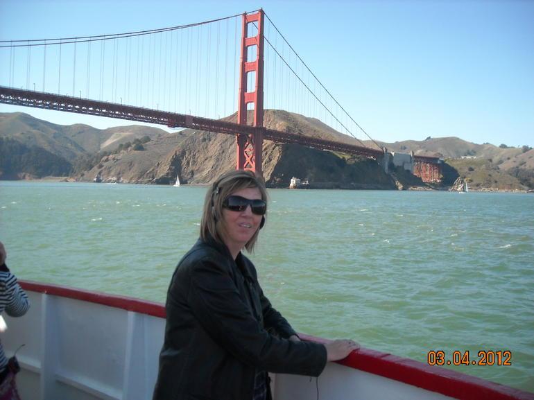 DSCN2561 - San Francisco