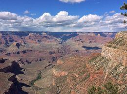 Grand Canyon , Tasha_etel - May 2016