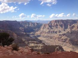 The most breath taking view I have ever seen, Nichlas T - September 2014