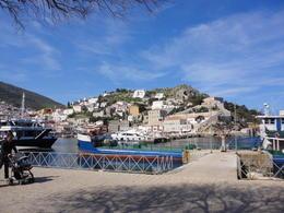 Beautiful views , ilana v - May 2011