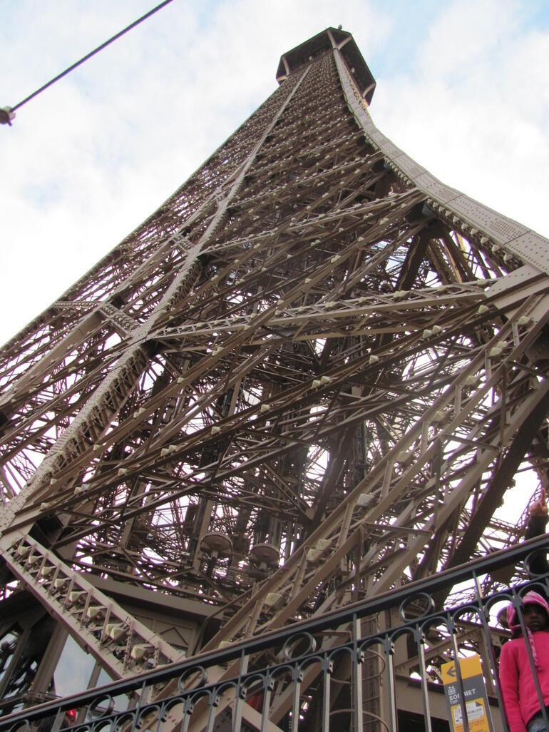 IMG_2683 - Paris
