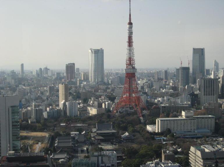 IMG_9641 - Tokyo