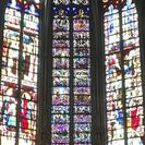 Medieval Cité of Carcassonne Guided Tour for 2 Hours, Carcasona, FRANCIA
