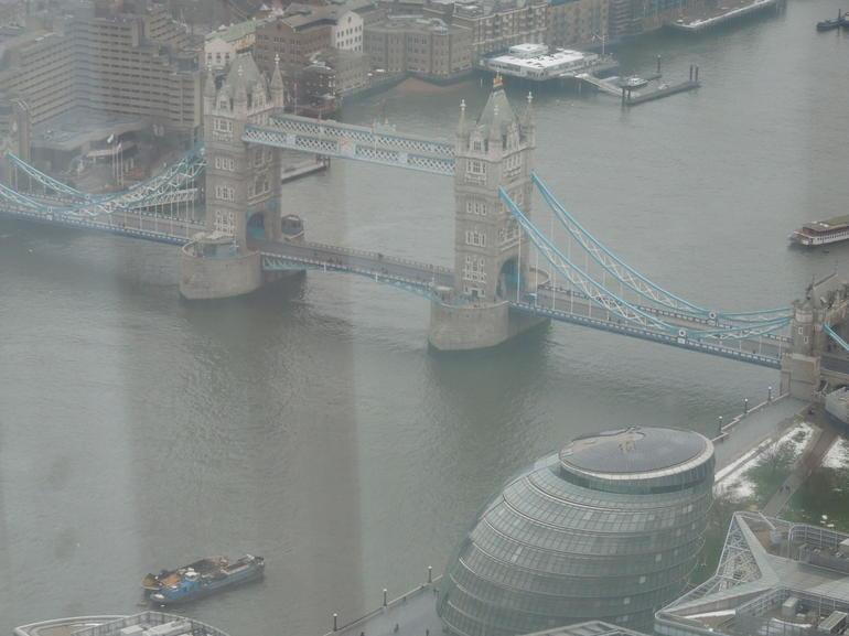 DSCN2059.JPG - London