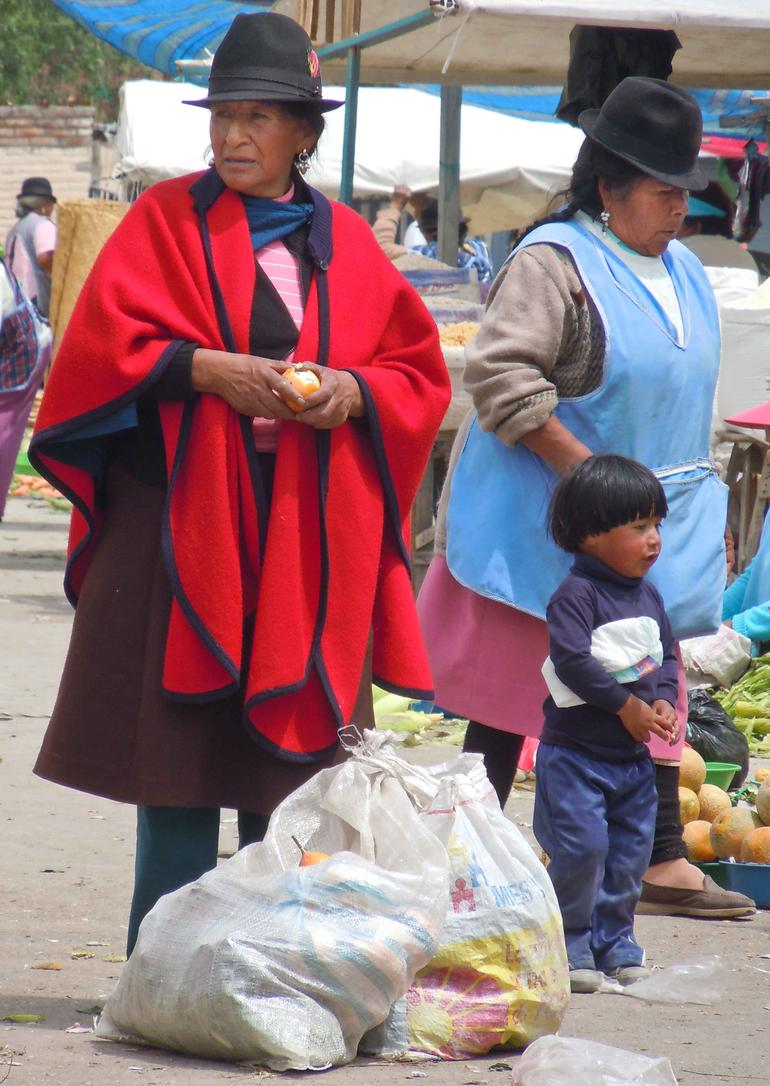 DSCN2750 - Quito