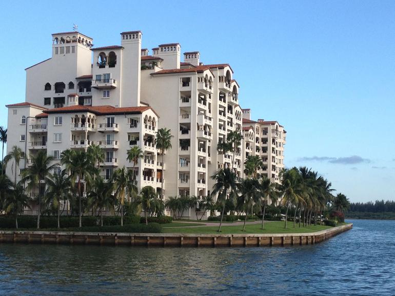IMG_1026 - Miami