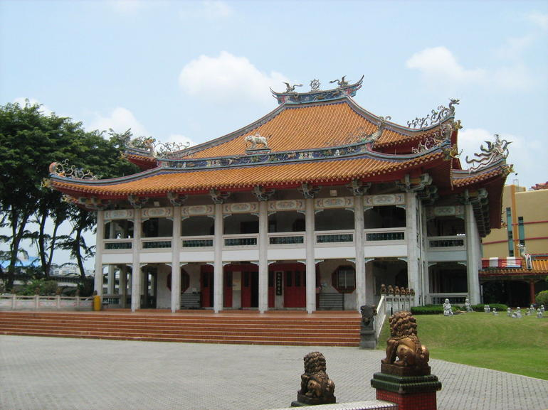 IMG_2814 - Singapore