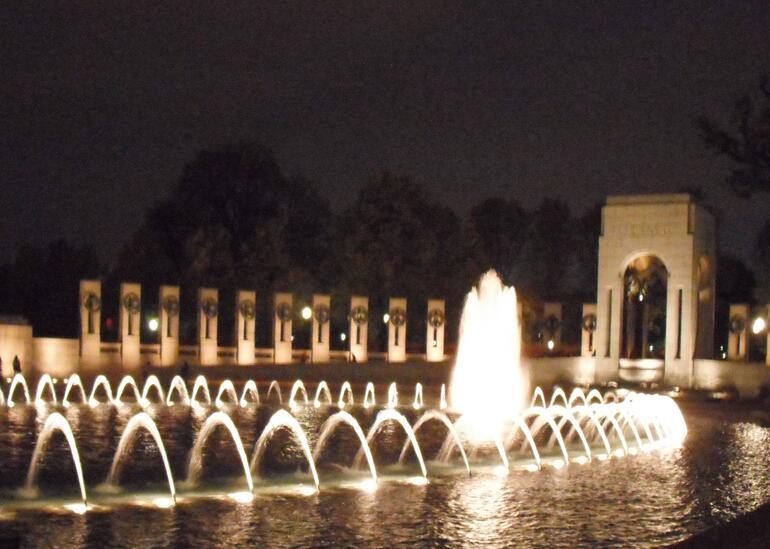 DSCF2014 - Washington DC