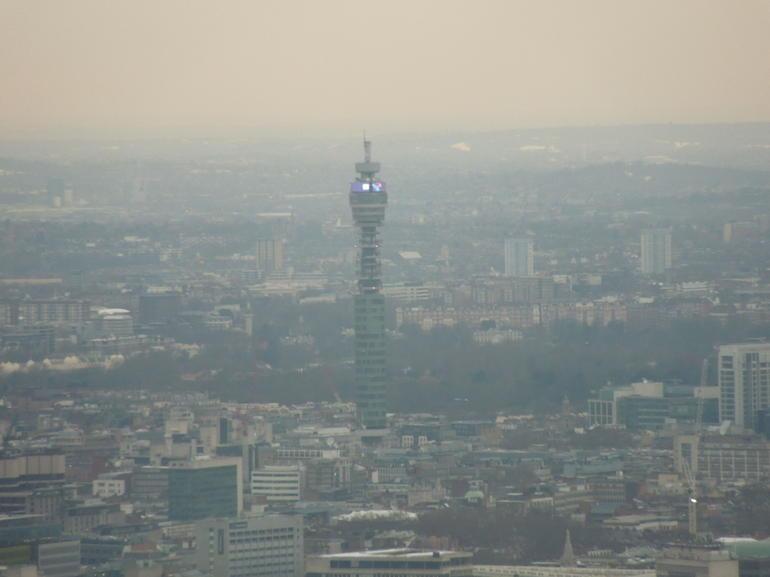 DSCN2060.JPG - London