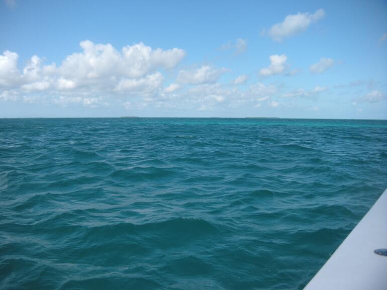 Key West - Key West