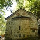 Full-Day Rila Monastery, the cave of St.Ivan and Boyana Church Tour from Sofia, Sofia, BULGARIA