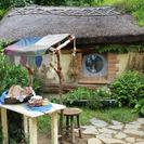 Tauranga Shore Excursion: Lord of the Rings Hobbiton Movie Set Tour Including Rotorua Sightseeing, Tauranga, NUEVA ZELANDIA