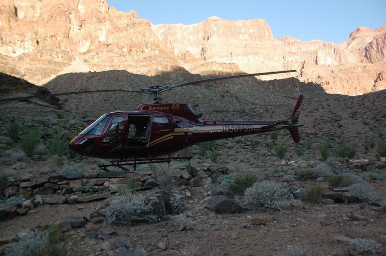 DSC_0069 - Las Vegas