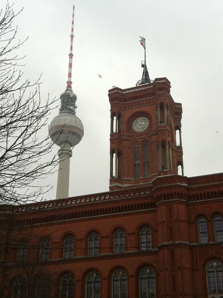 IMG_2047.JPG - Berlin