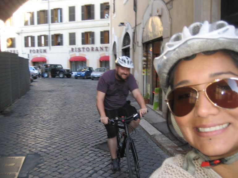 IMG_5476 - Rome