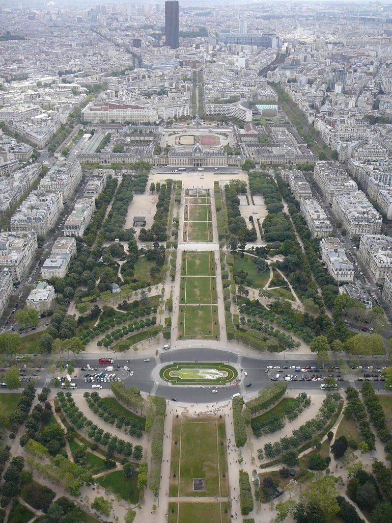 P1090104 - Paris