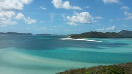 Hill Inlet , Adam V - January 2016