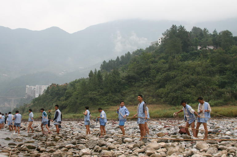 Yangtze 2.JPG - Yangtze River