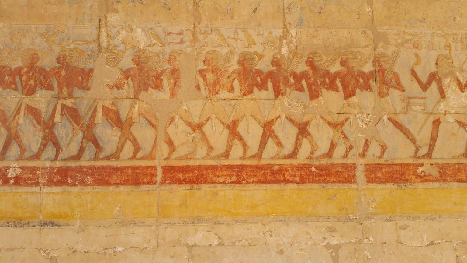 MÁS FOTOS, Escapada de un día, visita guiada privada a Luxor desde El Cairo en avión