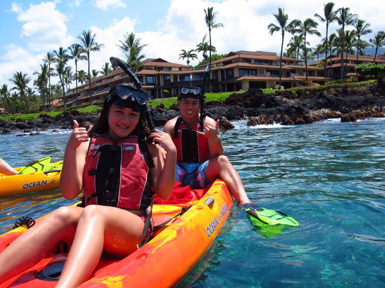 04-11-2012 Riveong 039 - Maui