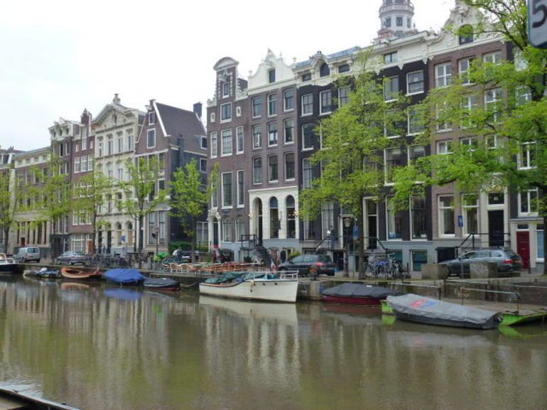 amsterdam 008 - Amsterdam