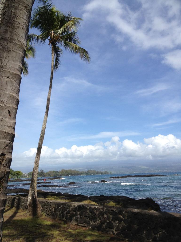 IMG_0372 - Oahu