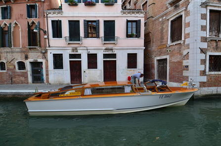 venice italy speed boats - photo#22