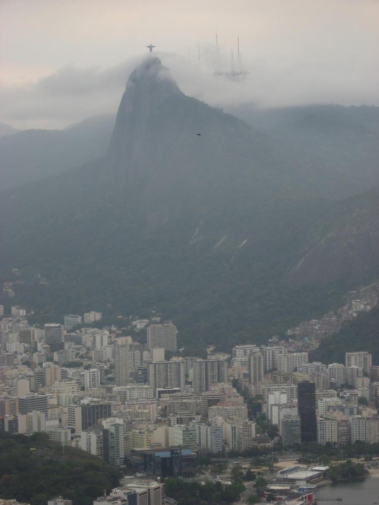 City.jpg - Rio de Janeiro