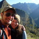 5 Day Salkantay Trek and Machu Picchu Tour from Cusco, Cusco, PERU