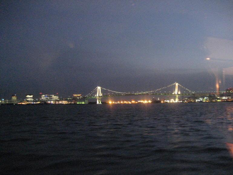 IMG_9691 - Tokyo