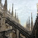La Scala Theatre and Museum Tour in Milan, Milan, ITALIA