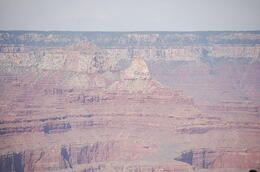 We walked the Rim.............Got some Amazing photo's!! , Alice G - May 2012