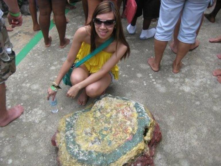 Spirit of Reggae Tour - Montego Bay