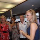 Swan Valley Gourmet Wine Cruise from Perth, Perth, AUSTRALIA