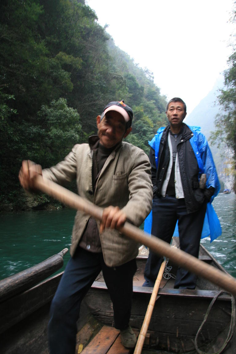yangtze river less 3 gorges.JPG - Yangtze River