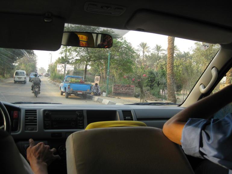 IMG_0433 - Cairo