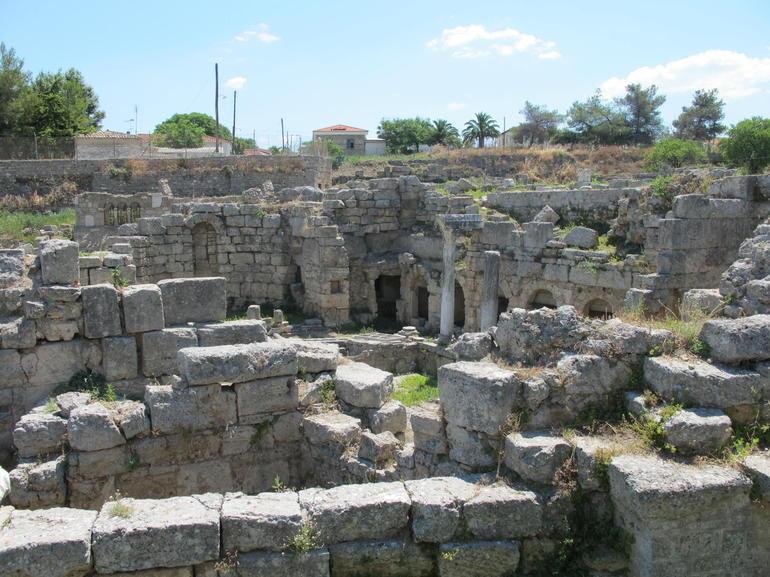IMG_1371 - Athens