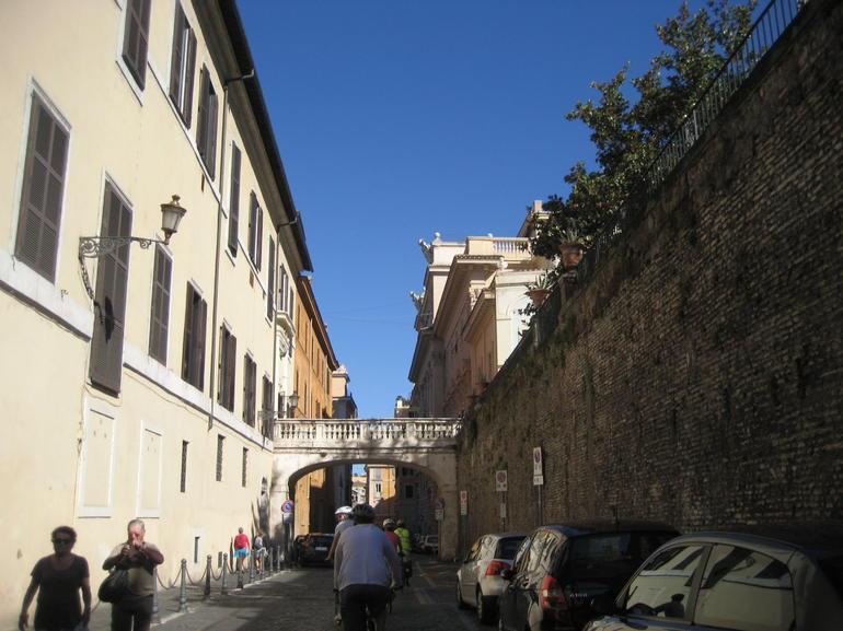 IMG_5498 - Rome