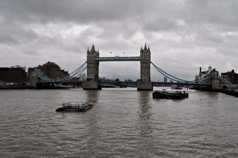 London Pass - London